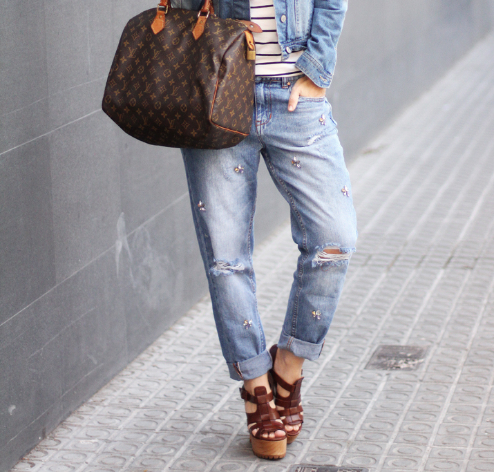 Denim-total-look-fashion-blogger-barcelona-2015-monica-sors (2)
