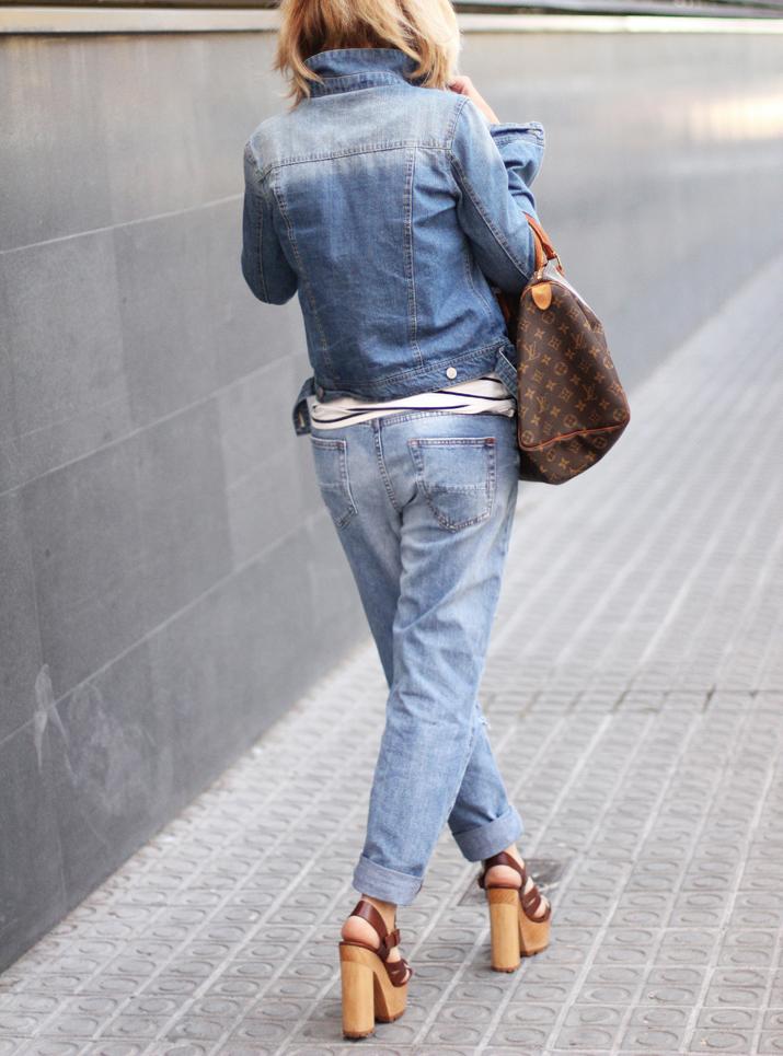 Denim-total-look-fashion-blogger-barcelona-2015-monica-sors (4)