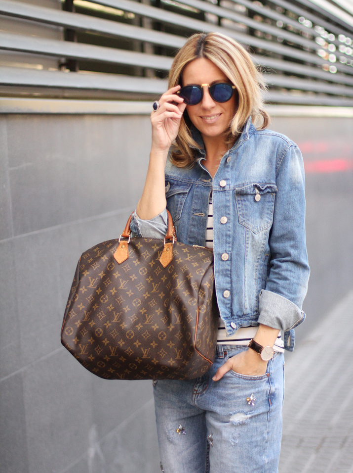 Denim-total-look-fashion-blogger-barcelona-2015-monica-sors (7)