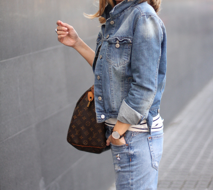 Denim-total-look-fashion-blogger-barcelona-2015-monica-sors (8)