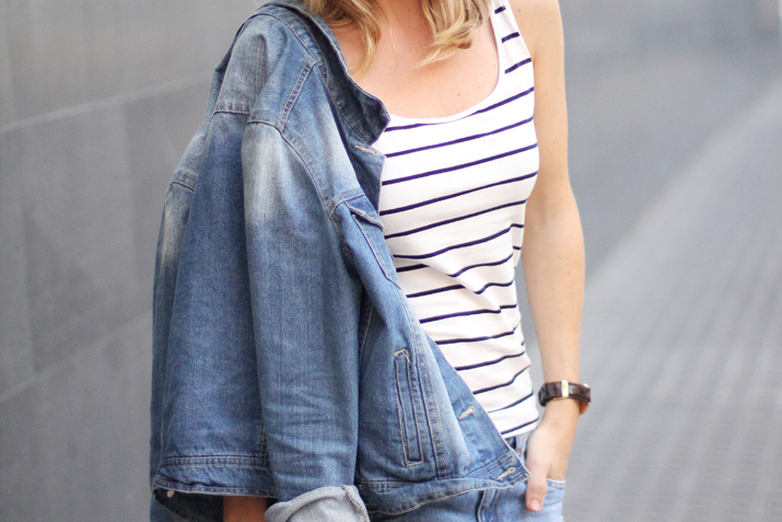 Denim-total-look-fashion-blogger-barcelona-2015-monica-sors (9)