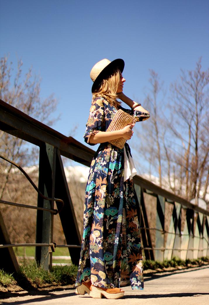 HM-Conscious-blogger (4)