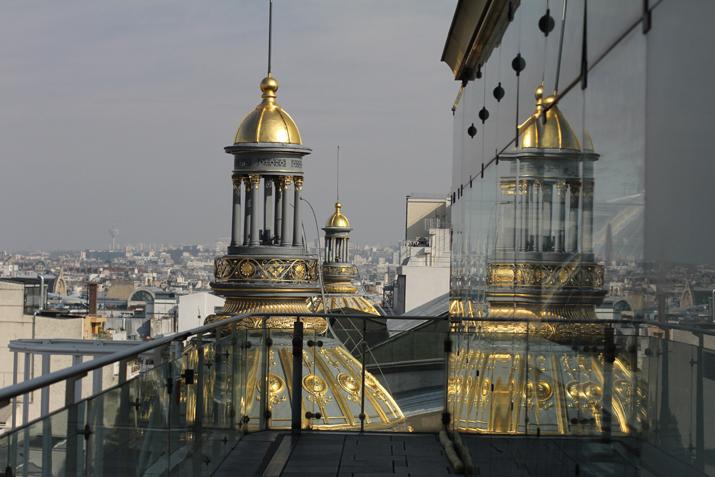 Habitat-Parisien (10)