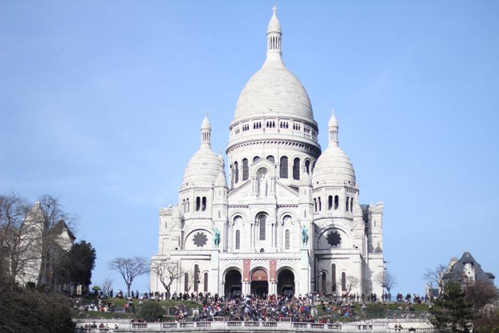 Habitat-Parisien (2)