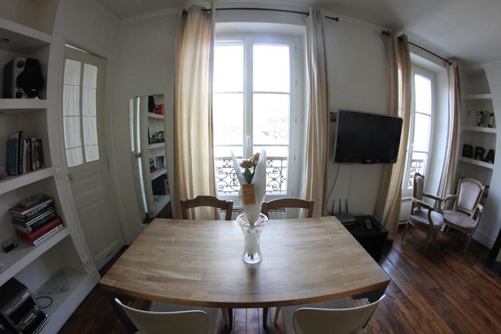 Habitat-Parisien (6)