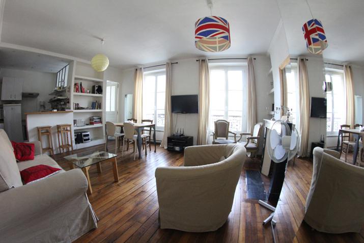Habitat-Parisien (8)