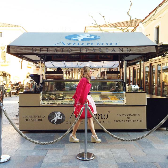 La-Roca-Village-brand-Ambassador-blogger-Monica-Sors (3)