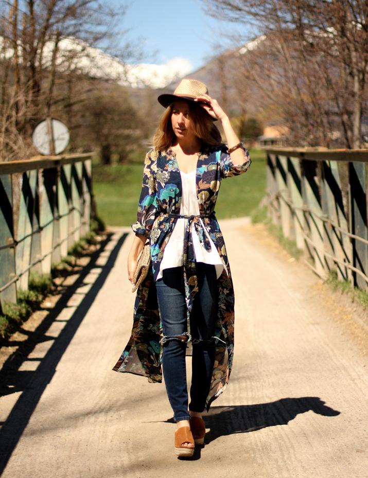 La-cerdanya-blogger-monica-sors-2015 (3)