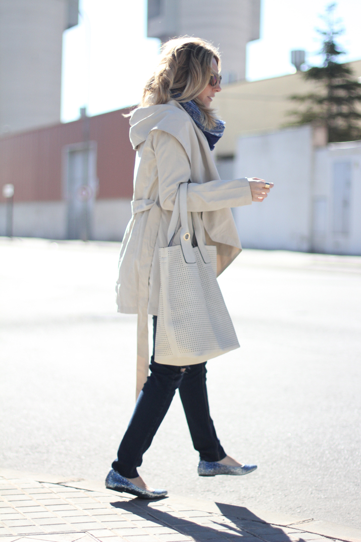 Trench-fashion-blogger-monica-sors-2015 (2)