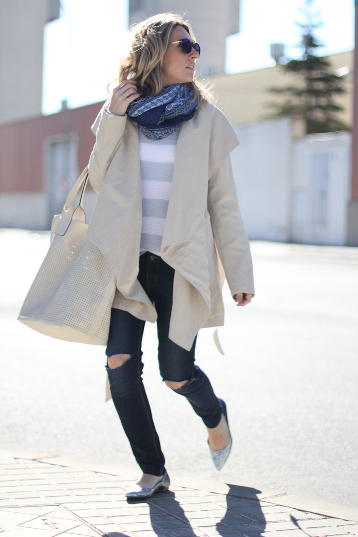 Trench-fashion-blogger-monica-sors-2015 (3)