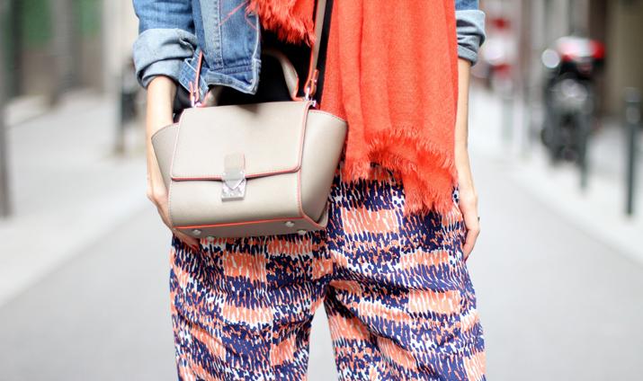 Yerse-printed-pants-fashion-blogger-barcelona (10)