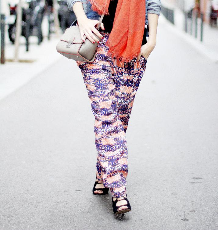 Yerse-printed-pants-fashion-blogger-barcelona (10)2