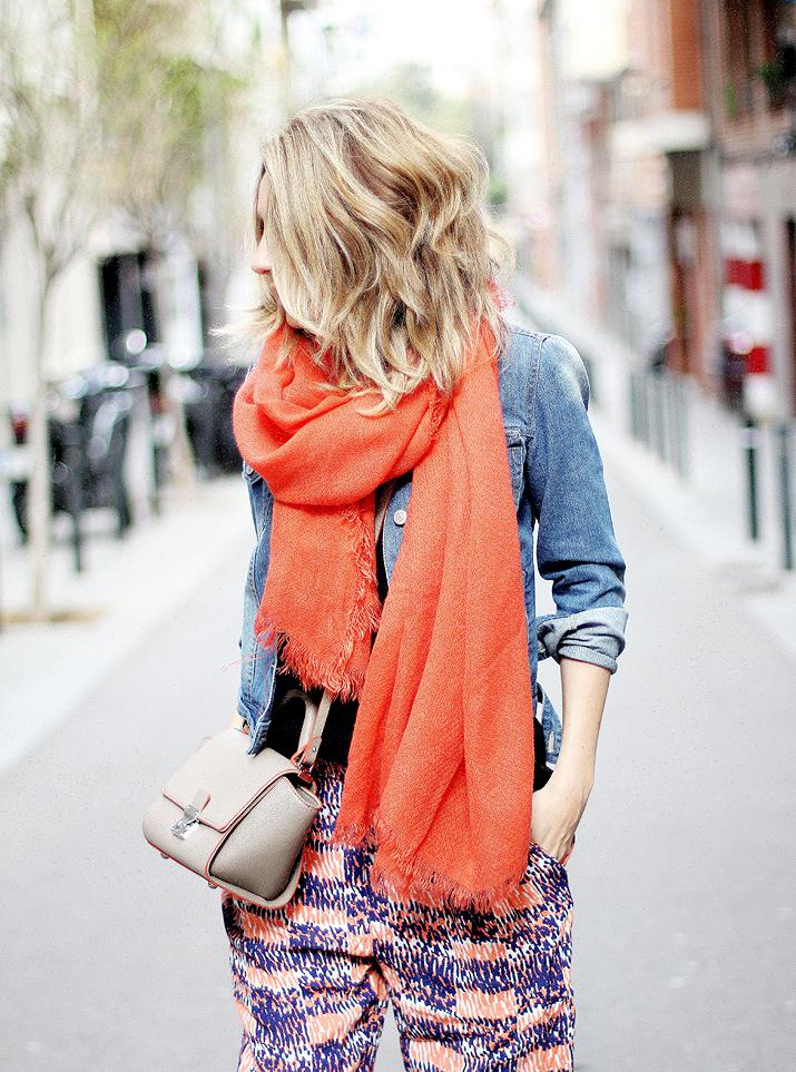 Yerse-printed-pants-fashion-blogger-barcelona (3)2