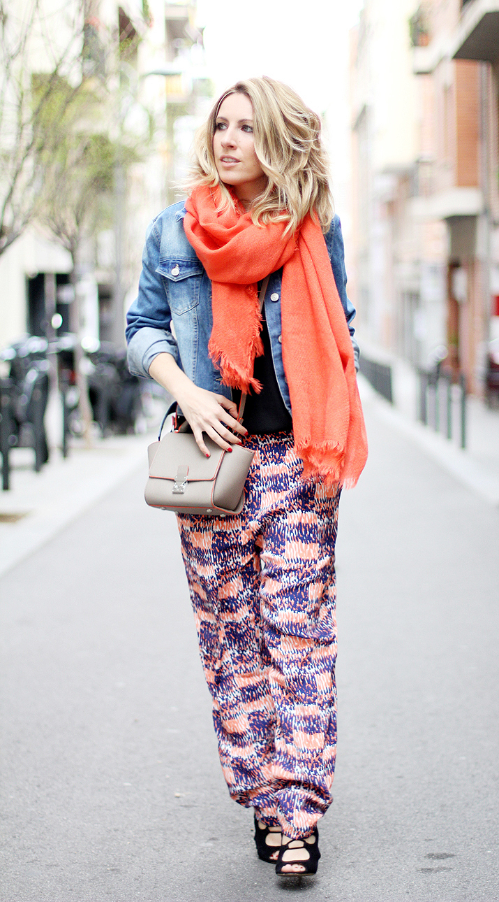 Yerse-printed-pants-fashion-blogger-barcelona (4)2
