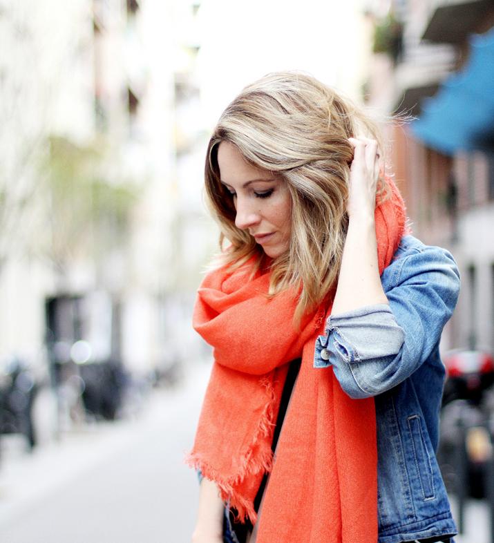 Yerse-printed-pants-fashion-blogger-barcelona (6)2