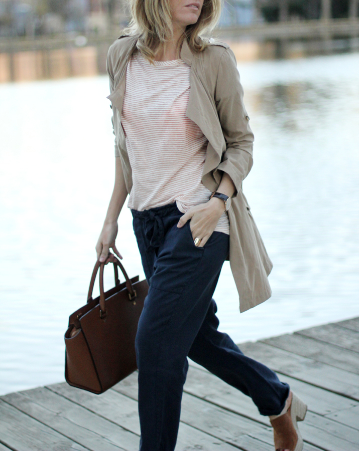 casual-chic-style-blogger (12)