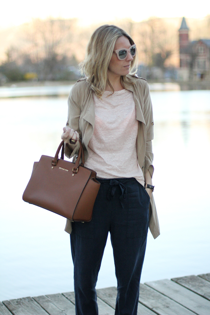 casual-chic-style-blogger (3)