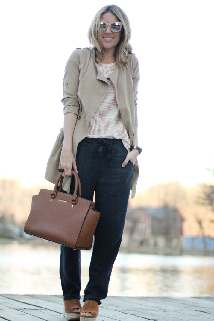 casual-chic-style-blogger (4)