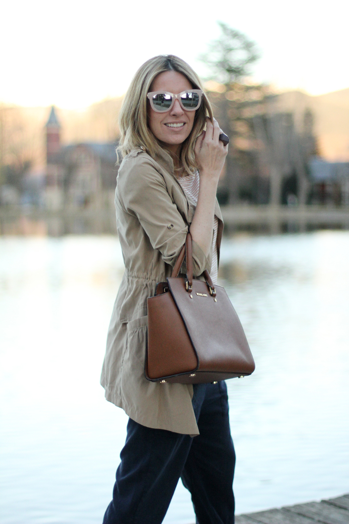 casual-chic-style-blogger (5)