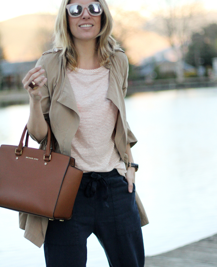 casual-chic-style-blogger (6)