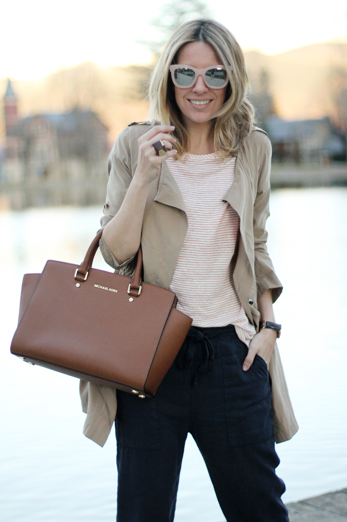 casual-chic-style-blogger (7)