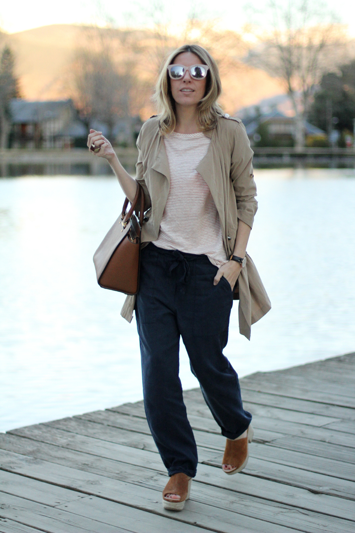 casual-chic-style-blogger (8)