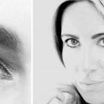 CEJAS PERFECTAS | BROW SATIN MAYBELLINE