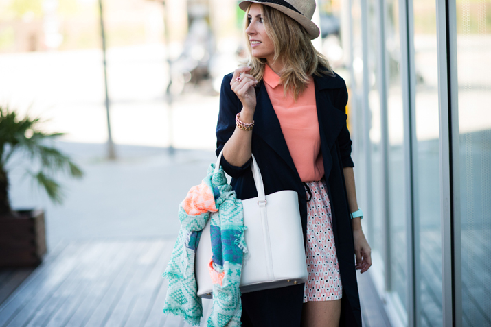 fashion-blogger-B arcelona (1)