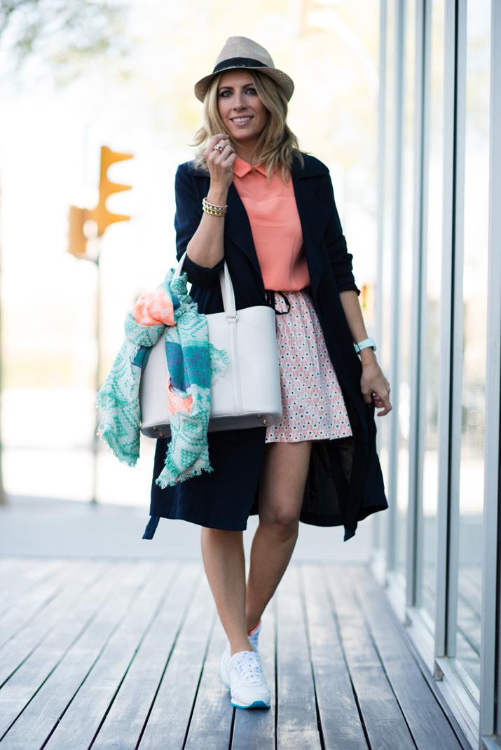 fashion-blogger-B arcelona (2)