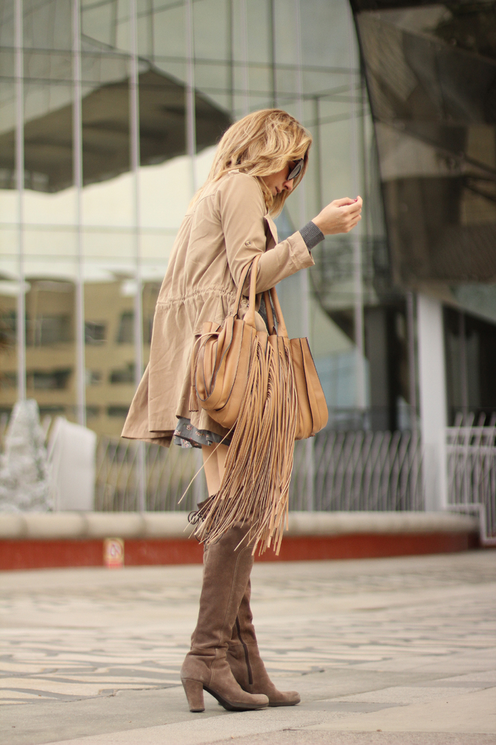 fashion-blogger-barcelona-monica-sors-spring-look (3)