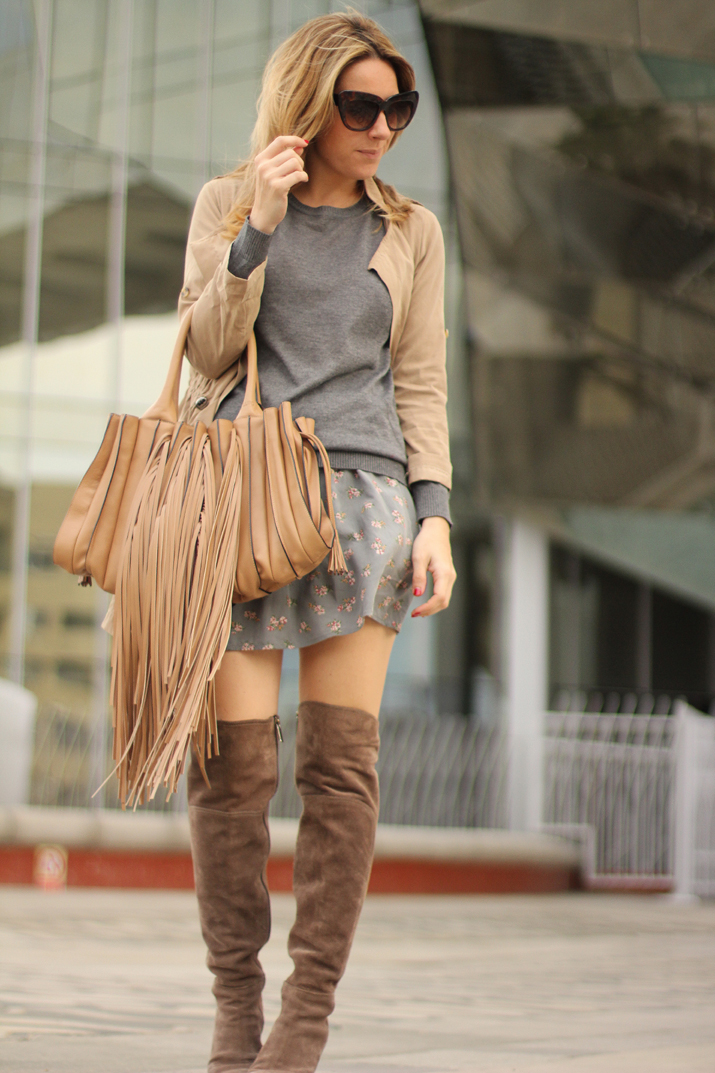 fashion-blogger-barcelona-monica-sors-spring-look (4)
