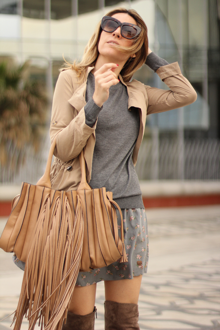 fashion-blogger-barcelona-monica-sors-spring-look (6)