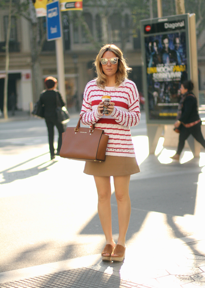 fashion-blogger-barcelona-spring-outfit-2015-monica-sors (3)