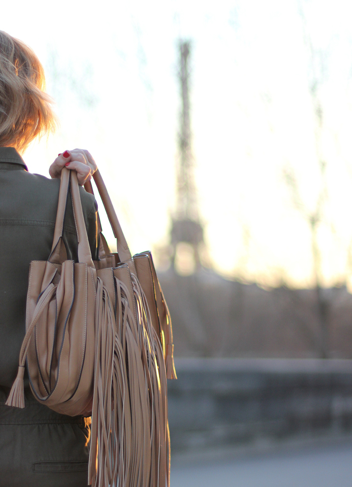 fringed-bag-2015-lupo-barcelona (1)