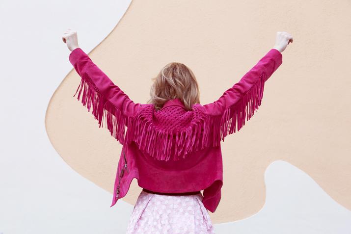 fringed-jacket (1)