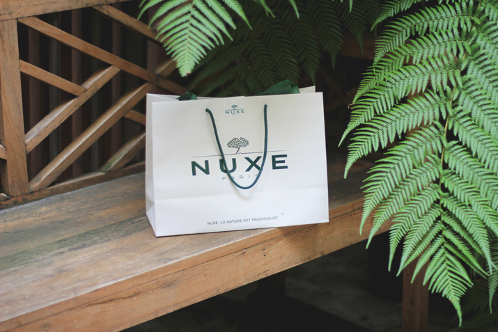 nuxe-paris-bloggers (9)