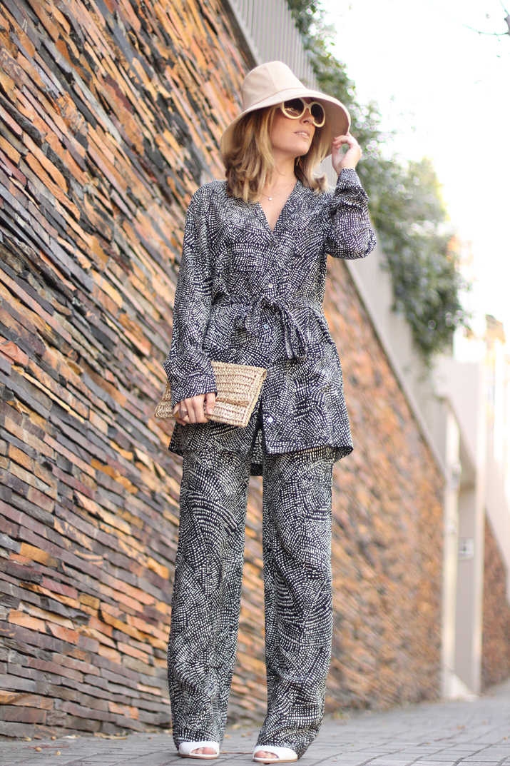 pantalon-ancho-looks-blogger (2)