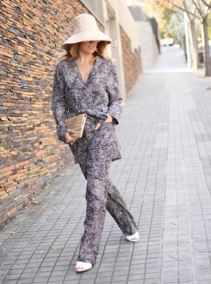 pantalon-ancho-looks-blogger (4)