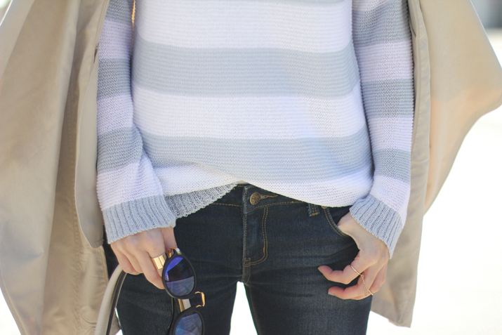 spring-sweater-blogger-outfit (3)