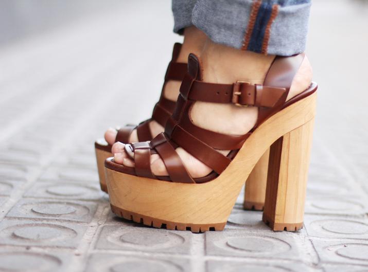 zara-shoes-summer-2015-blogger