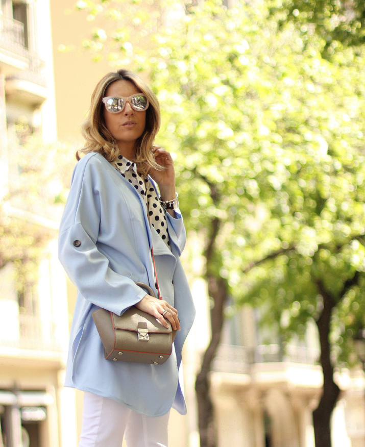 Barcelona-fashion-blogger-monica-sors-lifestyle-blog (1)