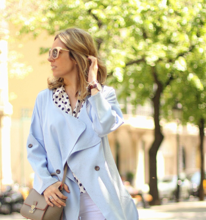 Barcelona-fashion-blogger-monica-sors-lifestyle-blog (2)1