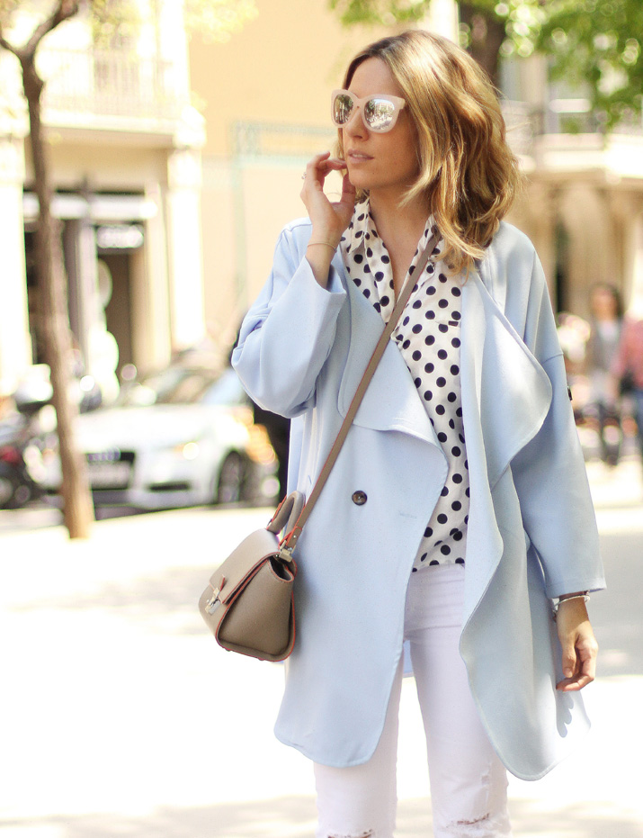 Barcelona-fashion-blogger-monica-sors-lifestyle-blog (3)
