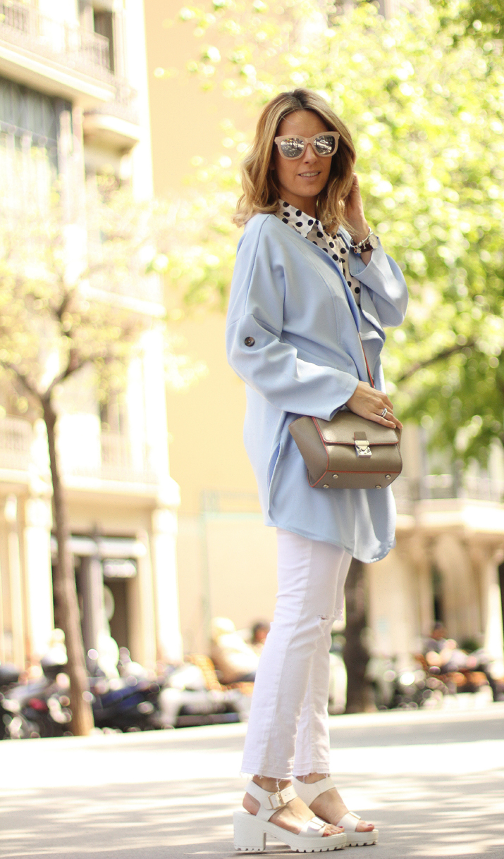 Barcelona-fashion-blogger-monica-sors-lifestyle-blog (4)