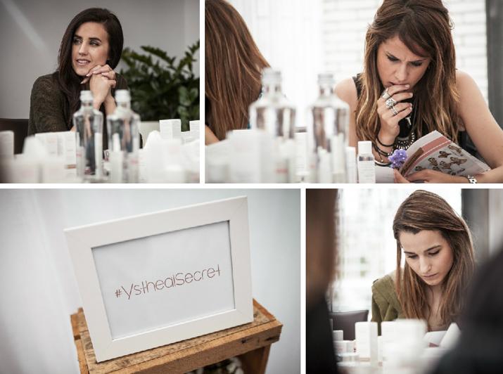 Beauty-event-bloggers-Avene (1)