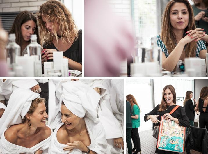 Beauty-event-bloggers-Avene (2)