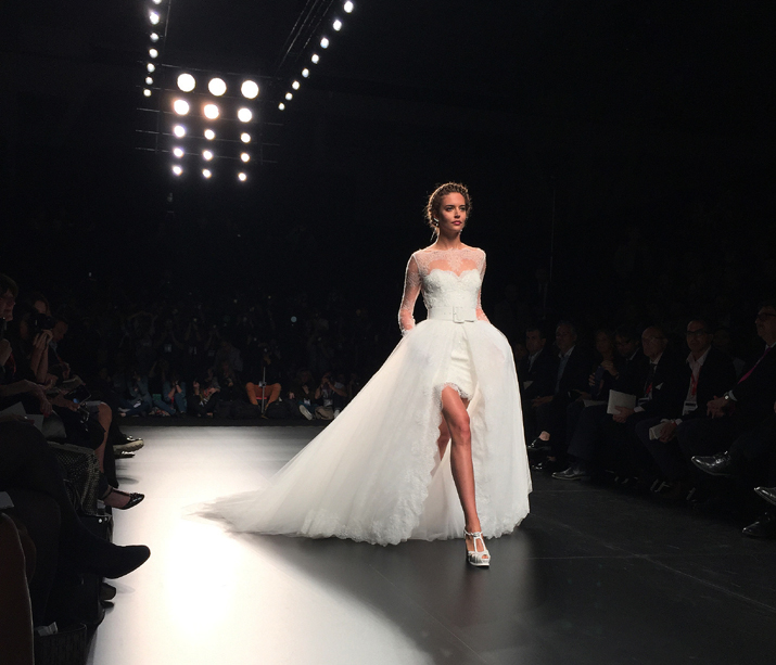 Clara-Alonso-Rosa-Clara-Bridal-Week (1)
