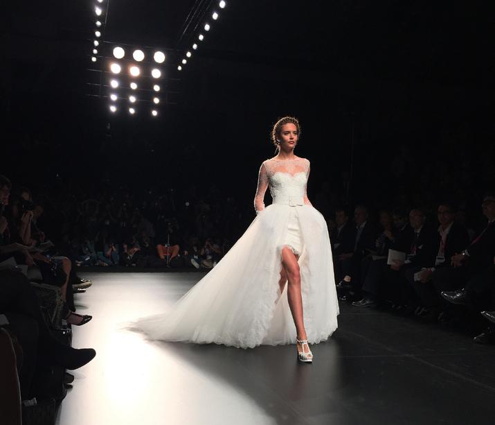 Clara-Alonso-Rosa-Clara-Bridal-Week (1)