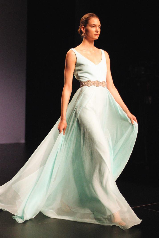 Cristina-tamborero-barcelona-bridal-week-2015 (3)