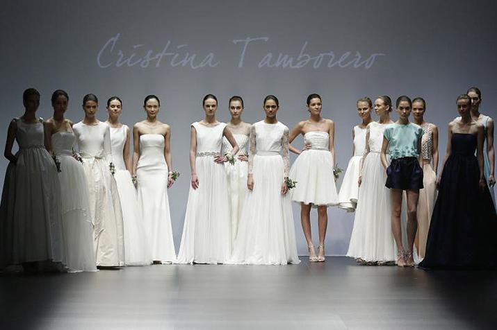 Cristina-tamborero-barcelona-bridal-week-2015 (4)